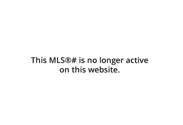 Street information unavailable ,  C4258415, Toronto,  for sale, , Stephen Sun, RE/MAX Realtron Realty Inc., Brokerage*
